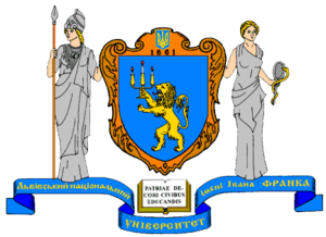 Lviv Üniversitesi