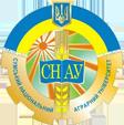 SNAU_logo