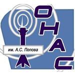 Odessa Ulusal Telekomünikasyon Akademisi