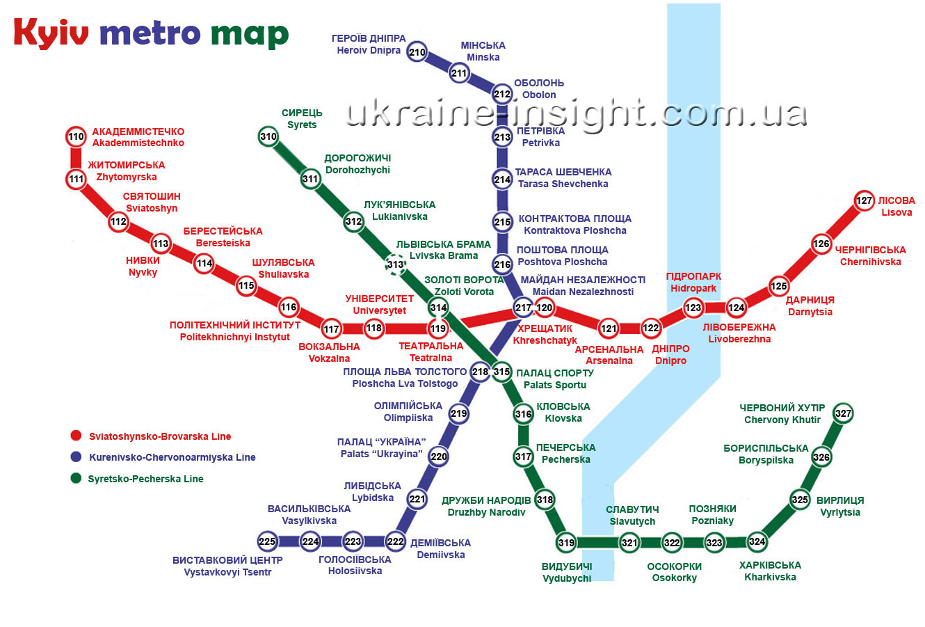 Kiev_metro_map_numbers_stations