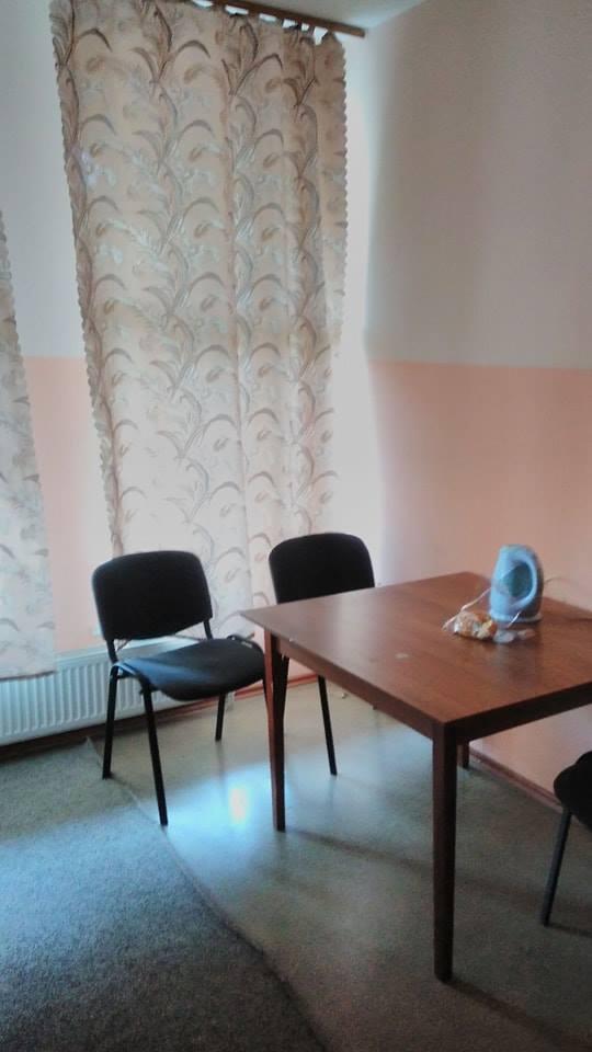 Ukrayna üniversiteleri yurtları ve fiyatları