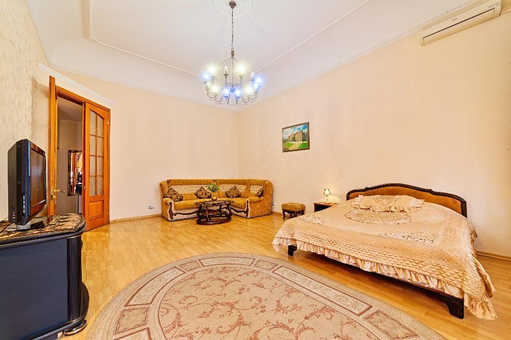 Odessa'da günlük kiralık evler